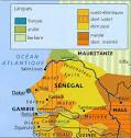 Groupes ethniques du Sénégal - Wikipédia