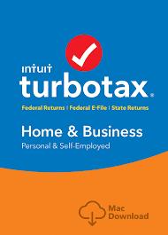 amazon com turbotax home u0026 business 2016 tax software federal