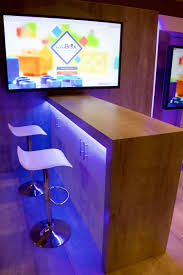 images about expotrade show ideas on pinterest exhibition stands