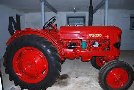 volvo tractor trailer dealer volvo tractor u2013 poms tk