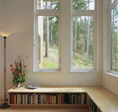 Low Corner Bookcase 18 Best Bookshelf Images On Pinterest Libraries Bookcases And Books