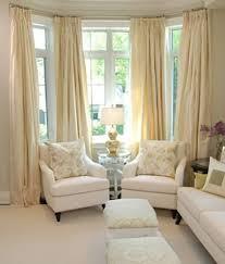 neutral curtain living room window treatments wonderful living