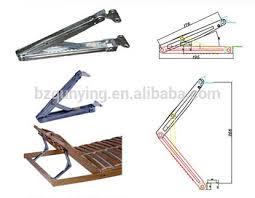 Drafting Table Hinges Lift Top Working Drafting Table Locking Hinge Adjustable Folding