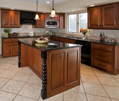 can i stain my kitchen cabinets refinish kitchen cabinets for a fresh kitchen look amepac furniture