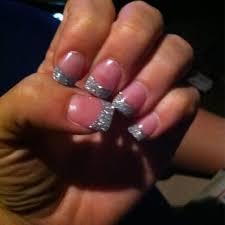 silk nails 35 reviews nail salons 10900 research blvd