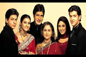 lagu film india lama 4 film india romantis terbaik siapin tisu sebelum nonton