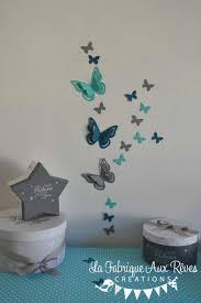 deco chambre bebe gris bleu deco chambre bebe bleu galerie avec the best stickers arbre chambre