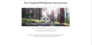 ma district websites marijuana anonymous