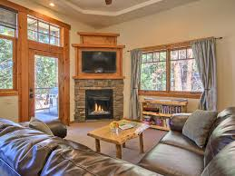 Home Design Studio Yosemite by Serenity Suite Luxury For Two King Homeaway Yosemite West