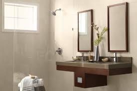 Bathroom Bowl Vanities Enchanting Ada Compliant Bathroom Vanity And Ada Approved Bathroom