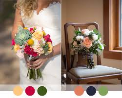 king soopers floral beth photography wedding day florals