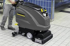 floor cleaning cnp pros