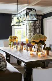 Harvest Dining Room Table by 111 Best 100 Lighting Ideas For Dining Room Images On Pinterest