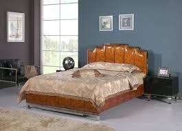 bedroom furniture sets modern modern metal bedroom furniture modern metal platform beds bedroom