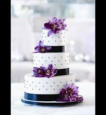 wedding cake mariage 20 gâteaux de mariage repérés sur cosmopolitan fr