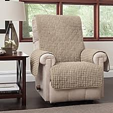 chagne chair covers chair recliner slipcovers dining room chair covers bed bath