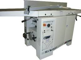 Scm Woodworking Machinery Spares Uk by Scm Tecnomax Fs41 Elite S Conway Saw Woodworking Machinery