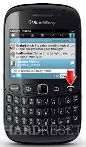 reset hard blackberry 8520 blackberry 9220 curve how to hard reset my phone hardreset info