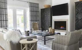 janette mallory interior design inc malibu interior designer