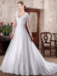 wedding dress brand discount womens 2017 lace appliques wedding dresses 2017 cheap