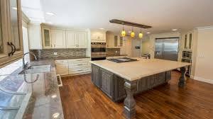 kitchen with island design center miserv center island kitchen