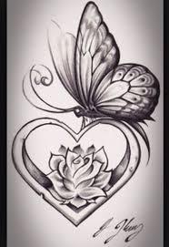 33 best sketchbook drawings images on pinterest drawings draw
