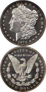 54 best coin collecting for beginners images on pinterest coin