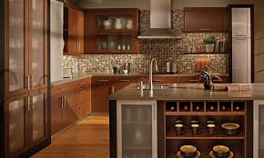 how to design a commercial kitchen urban kitchen design urban kitchen design and commercial kitchen