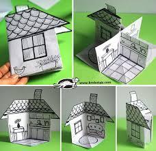 Home Design 3d Gold How To Best 25 3d Design Ideas On Pinterest Art 3d 3d Art Pen And