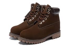 womens timberland boots sale timberland premium coffee mens womens childrens