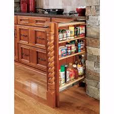 cabinet shelves rev a shelf filler pullout organizer w adjustable shelves for base