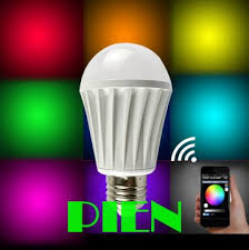 online kaufen großhandel 7 5 watt lampe aus china 7 5 watt lampe