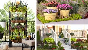Garden Tips And Ideas 20 Creative Garden Ideas And Landscaping Tips