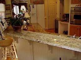 kitchen unusual quartz kitchen top counter bar kashmir white