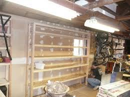 Home Garage Ideas Plywood Garage Cabinet Plans Wonderful Home Design