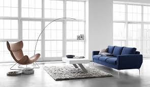 fauteuil deco chambre chaise chambre fauteuil salon contemporain und chaise design pour