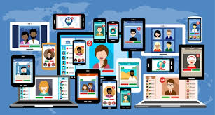 a oport de si e social escucha activa una ayuda para el marketing de oportunidad