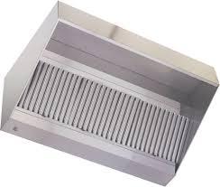 degraissage de hotte de cuisine professionnelle degraissage nettoyage contact alimentaire hotte insert four plaque