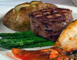 top south florida restaurants open on thanksgiving cbs miami