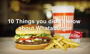 whataburger open on thanksgiving casting company searching for whataburger lovers for upcoming tv