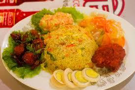 wafia cuisine eats finlay posts chittagong menu prices restaurant