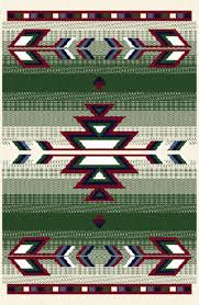 Discount Wool Rugs Wool Rugs Clearance U2014 Room Area Rugs Discount Affordable Area
