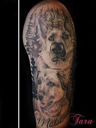pharaoh tattoo studio u0026 piercings