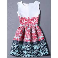 tribal dress best 25 tribal dress ideas on aztec dress