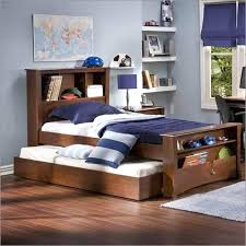 Bed Frames For Boys Bed Frames Brunofelixarts