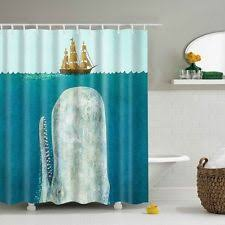 Shower Curtains Ebay Shower Curtains Ebay