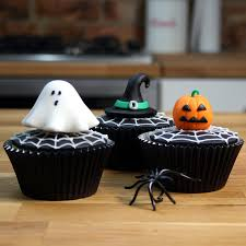 halloween cupcake ideas halloween cupcake decorations peeinn com