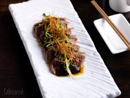 saké de cuisine saké brisbane menus reviews bookings dimmi