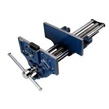 Woodworking Bench Vise Parts by 10