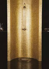 original tile u0026 bathroom elite collection mosaics